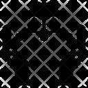 Insurtech Icon