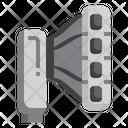 Intake Icon