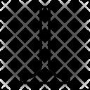 Intake Valve Icon
