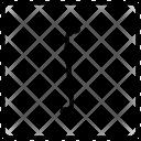 Math Function Mathematical Icon