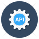 Integrate Install Setting Api Icon