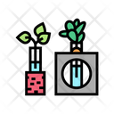 Integration Station House Icon