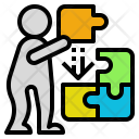 Integration Icon