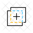 Integration Business Plugin Icon