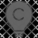 Intellectual Icon