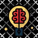 Intellectualproperty Intellectual Property Icon