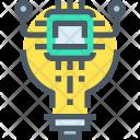 Intelligence Icon