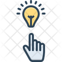 Intend Intend For Make Ready Icon