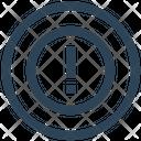 Interaction Icon