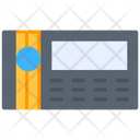 Intercom Icon