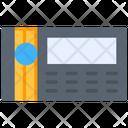 Intercom Telephone Phone Icon