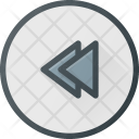 Interface Button Music Icon