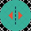 Interface Multimedia Option Icon