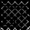 Interface Icon