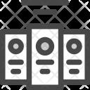 Interface Plans Price Icon