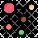Interlink Icon