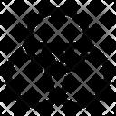 Interlocking Rings Interlocking Symbol Icon
