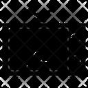 Intermediary Icon