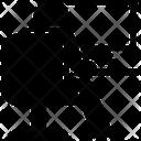 Intern Icon
