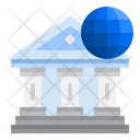 Network Internet Connection Icon