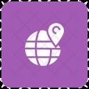 International home Icon