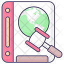 Agreement Contract Contract Law Icon
