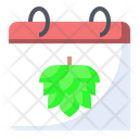 Brew Beverage Food Icon