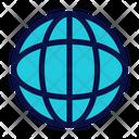 Internet Icon Icon Design Icon
