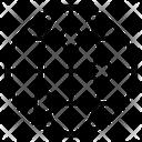Internet Icon