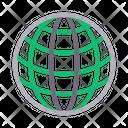 Browser Internet Online Icon