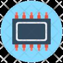 Internet Hub Plug Icon