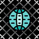 Internet Network Net Icon