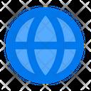Www Internet Browser Icon