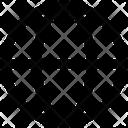 Web Website Internet Icon