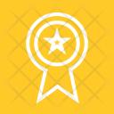 Internet Ranking Award Icon