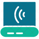 Internet Availability Connectivity Icon