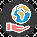 Internet Access Internet Access Provider Internet Service Provider Icon