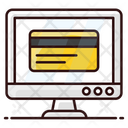 Internet Banking Online Banking Electronic Banking Icon
