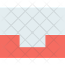 Internet Cable Icon