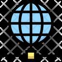 Internet Connection Internet Connection Icon