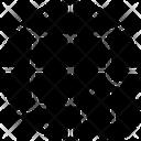 Internet error Icon