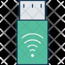 Internet Flash Flash Flash Signals Icon