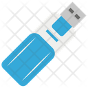 Usb Usb Stick Flash Drive Icon