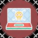 Internet Password Network Password Online Password Icon