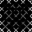 Internet Protocol Icon