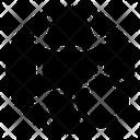 Internet Reload Icon