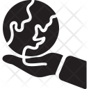 Internet Services Icon