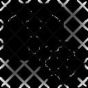 Internet Settings Network Icon