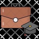 Internship Icon