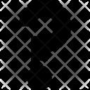 Interrogation Icon